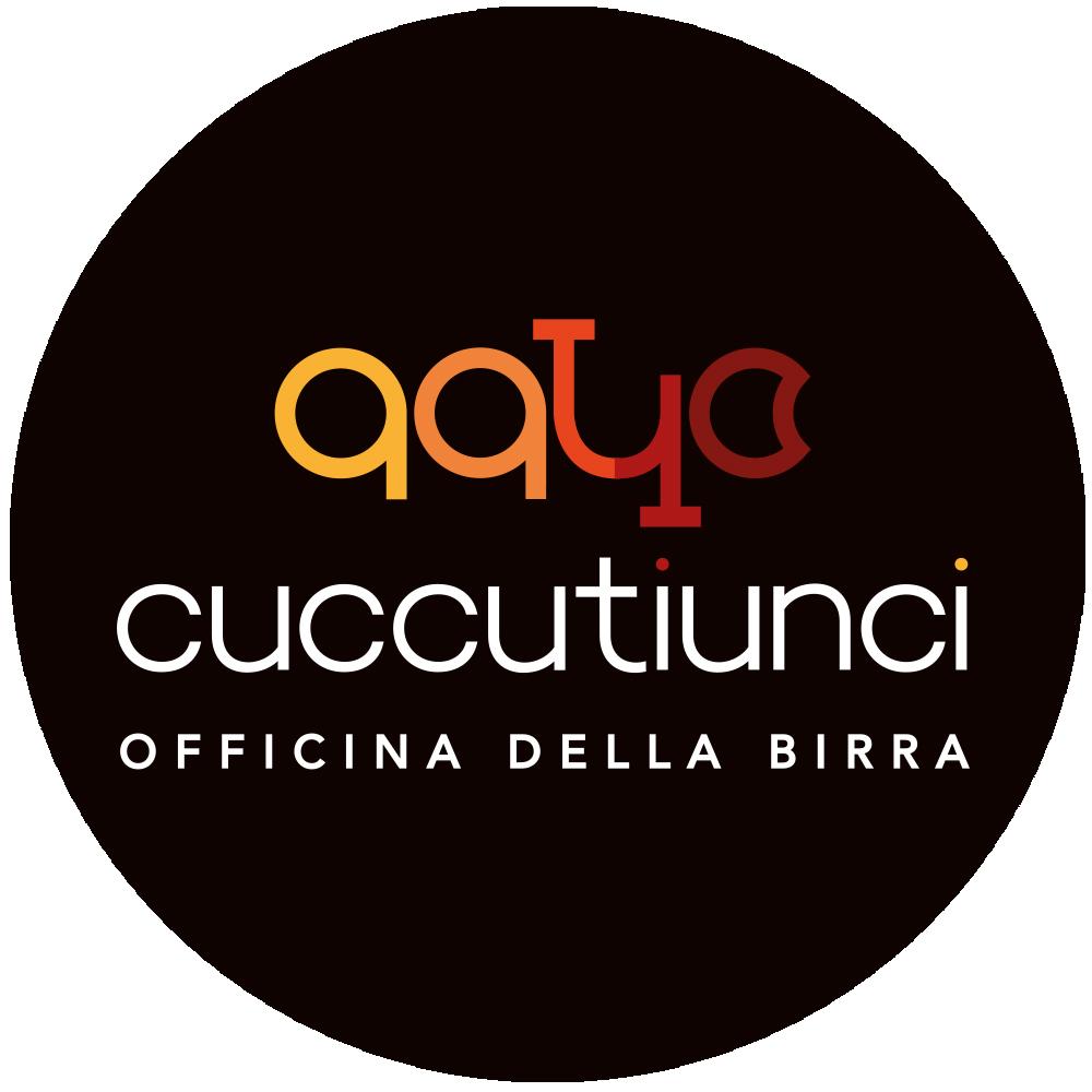 QQT1C - Cuccutiunci