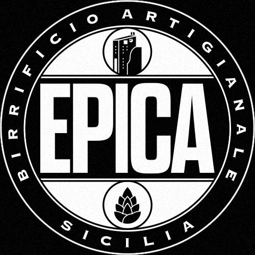Birra Epica